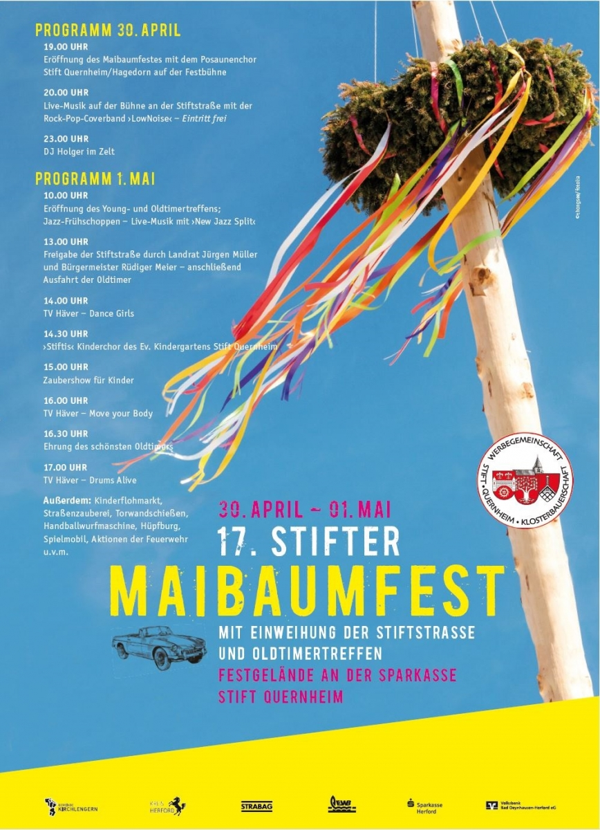 maibaumfest_flyer2019_gross