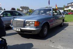 DSC01278