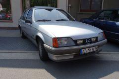 DSC01324