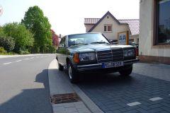 DSC01325