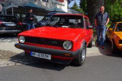 DSC01328
