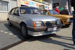 DSC01340
