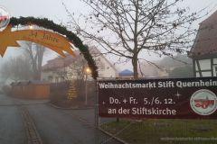 weihnachtsmarkt_stift_quernheim_2019_02
