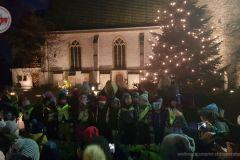 weihnachtsmarkt_stift_quernheim_2019_03