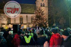 weihnachtsmarkt_stift_quernheim_2019_07
