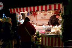 weihnachtsmarkt_stift_quernheim_2019_09