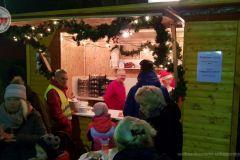 weihnachtsmarkt_stift_quernheim_2019_10
