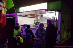 weihnachtsmarkt_stift_quernheim_2019_11