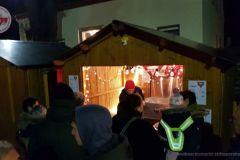 weihnachtsmarkt_stift_quernheim_2019_12