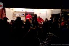 weihnachtsmarkt_stift_quernheim_2019_13