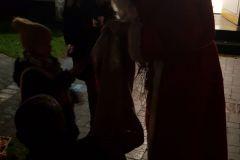 weihnachtsmarkt_stift_quernheim_2019_16