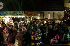 weihnachtsmarkt_stift_quernheim_2019_18
