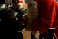 weihnachtsmarkt_stift_quernheim_2019_23