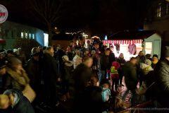 weihnachtsmarkt_stift_quernheim_2019_25