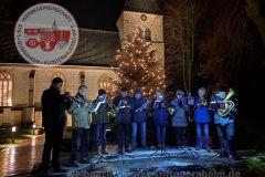 weihnachtsmarkt_stift_quernheim_2019_29
