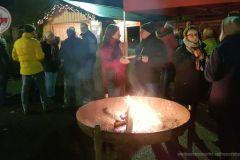 weihnachtsmarkt_stift_quernheim_2019_31