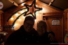 weihnachtsmarkt_stift_quernheim_2019_37