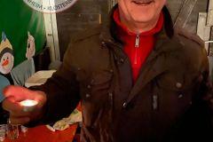 weihnachtsmarkt_stift_quernheim_2019_41