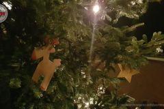 weihnachtsmarkt_stift_quernheim_2019_44