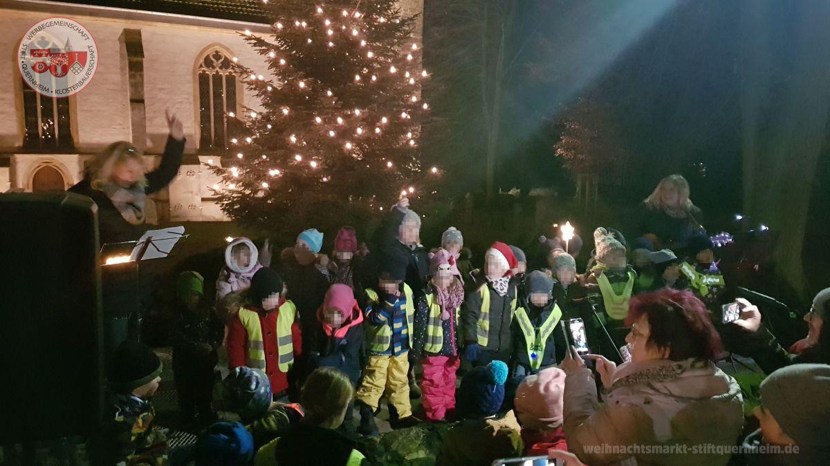 weihnachtsmarkt_stift_quernheim_2019_05
