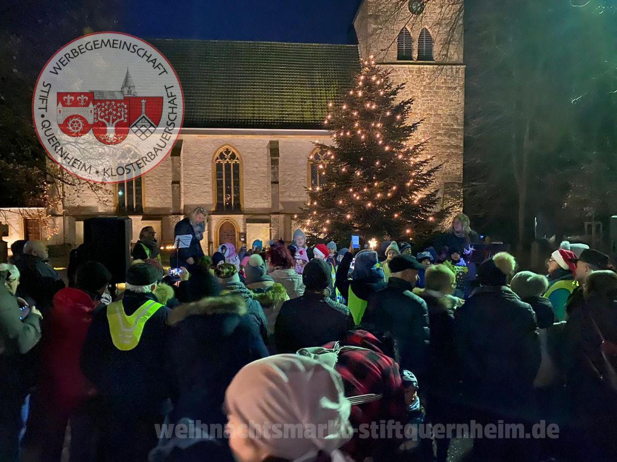 weihnachtsmarkt_stift_quernheim_2019_06