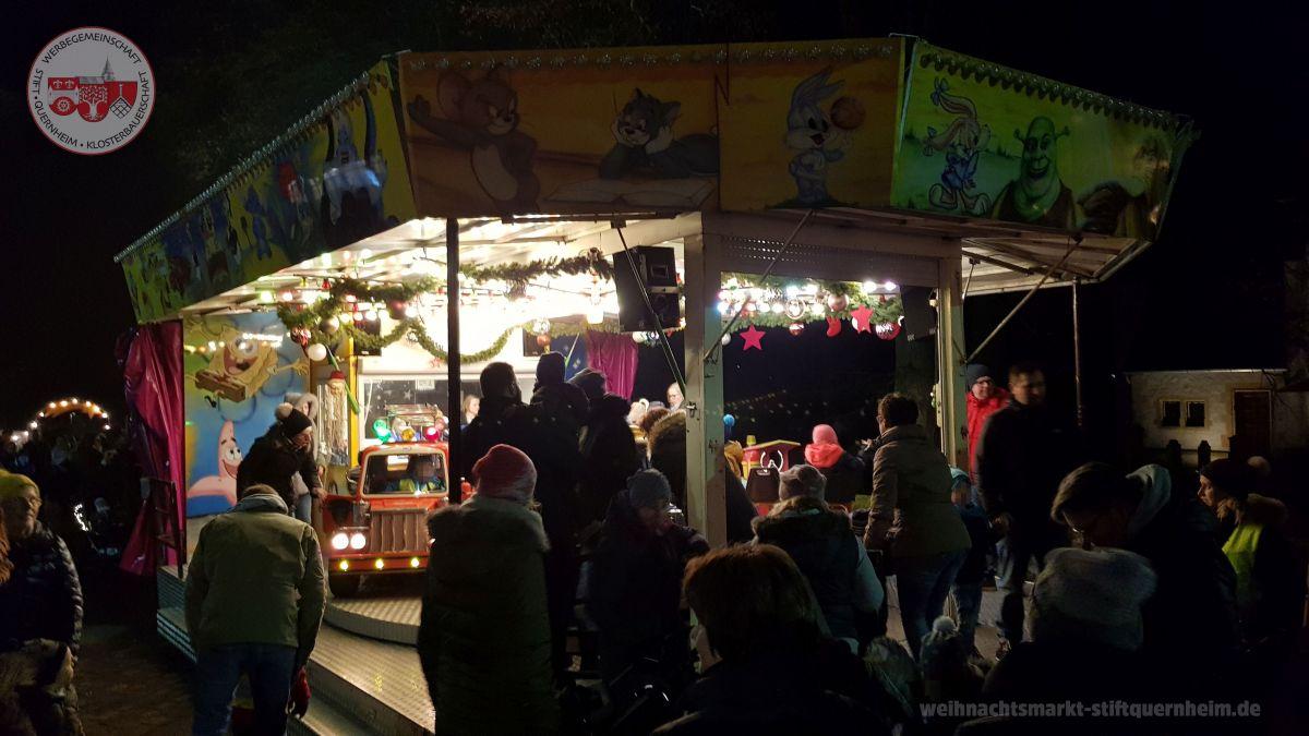 weihnachtsmarkt_stift_quernheim_2019_08
