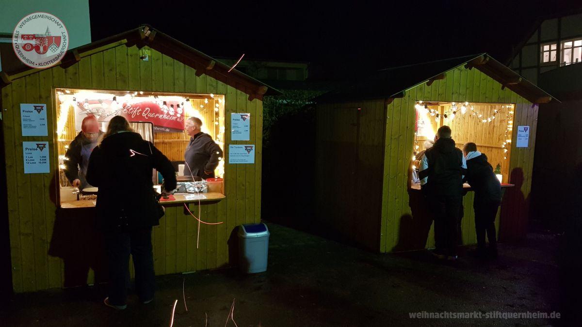 weihnachtsmarkt_stift_quernheim_2019_15