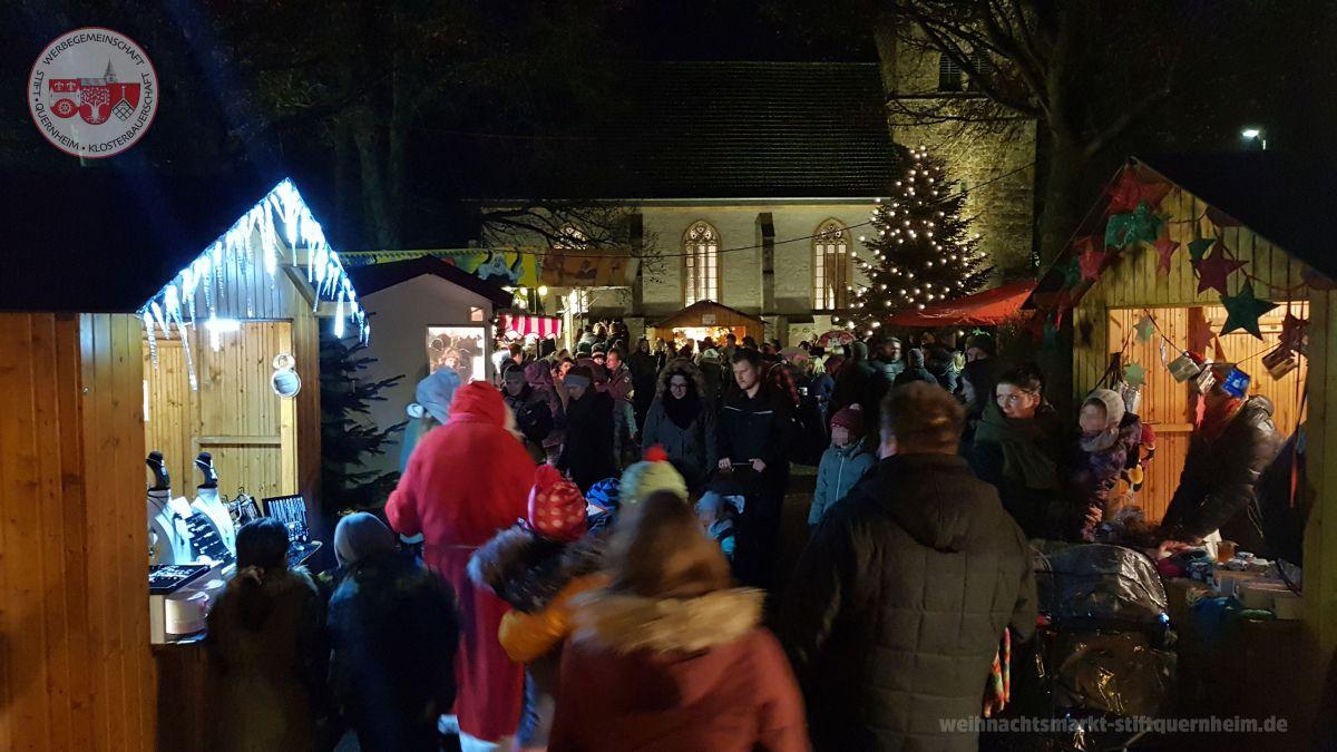 weihnachtsmarkt_stift_quernheim_2019_17