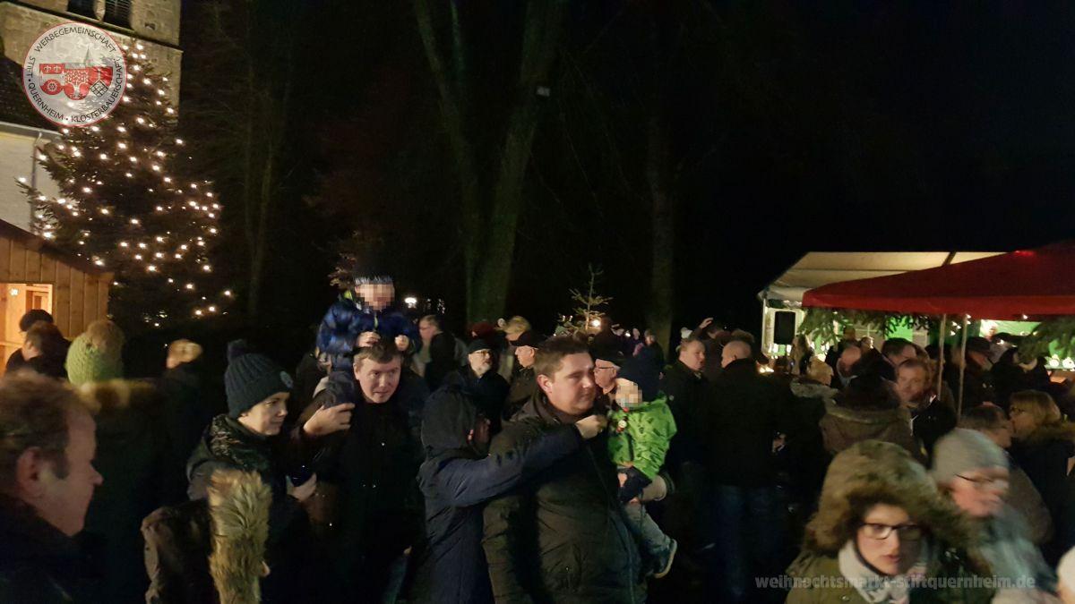weihnachtsmarkt_stift_quernheim_2019_19