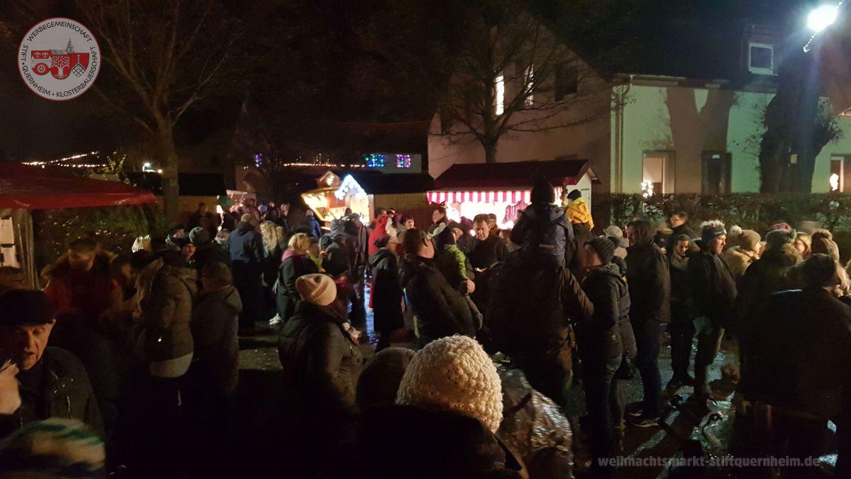 weihnachtsmarkt_stift_quernheim_2019_20