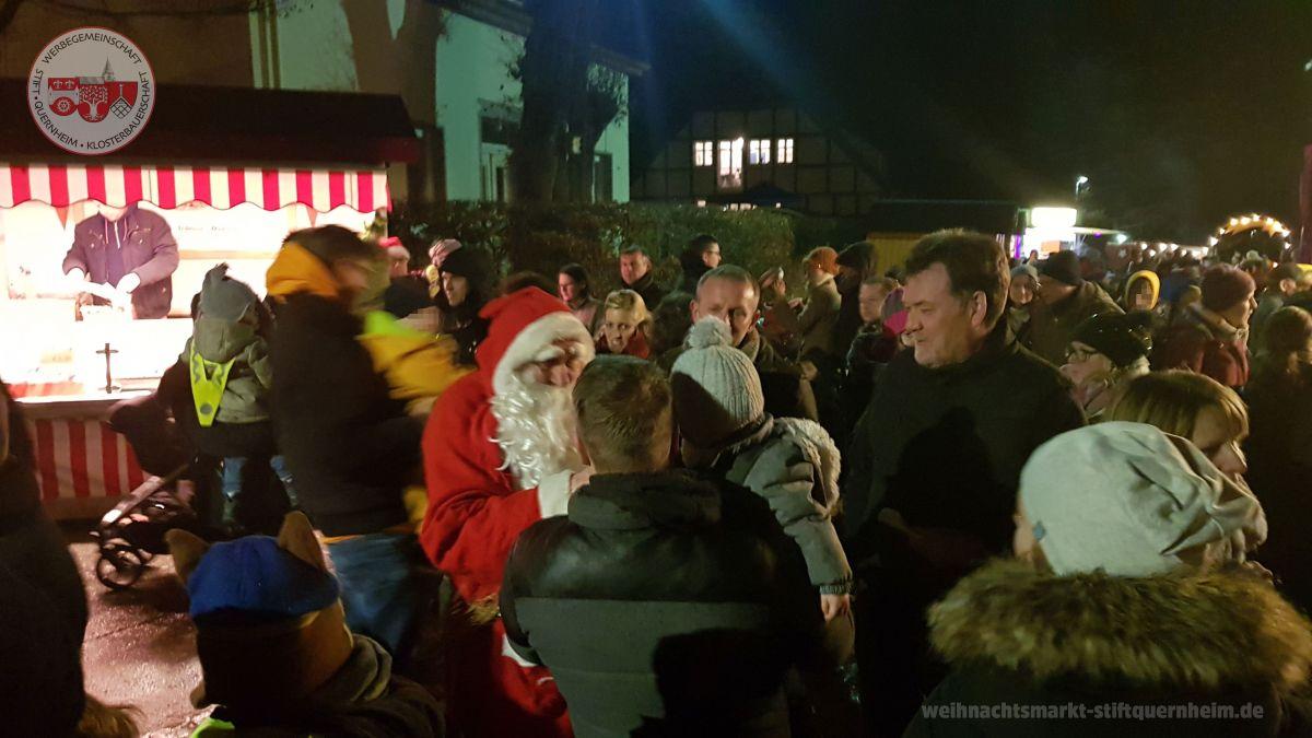 weihnachtsmarkt_stift_quernheim_2019_21