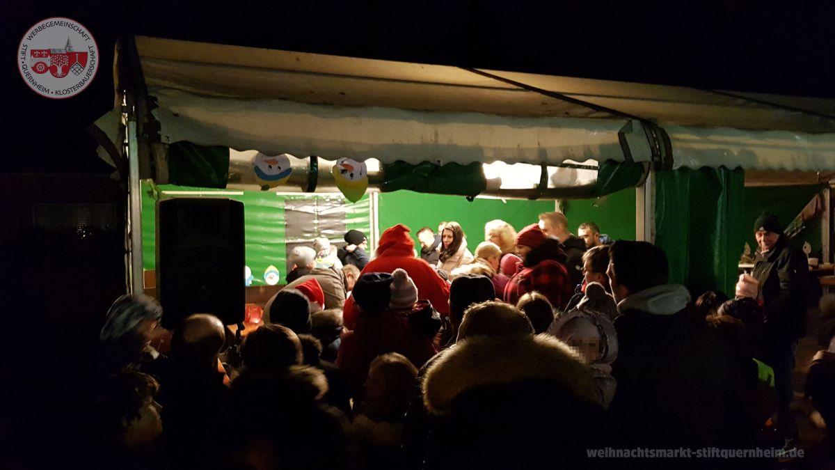weihnachtsmarkt_stift_quernheim_2019_22