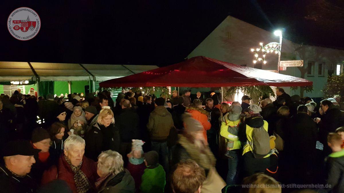 weihnachtsmarkt_stift_quernheim_2019_24