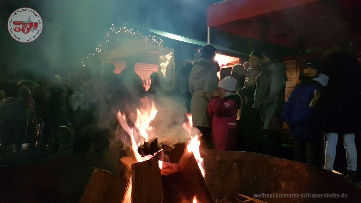 weihnachtsmarkt_stift_quernheim_2019_30