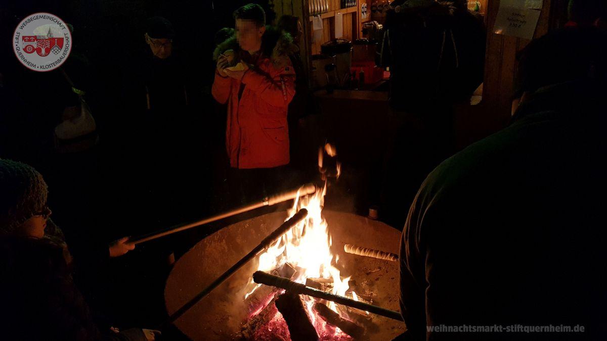 weihnachtsmarkt_stift_quernheim_2019_32