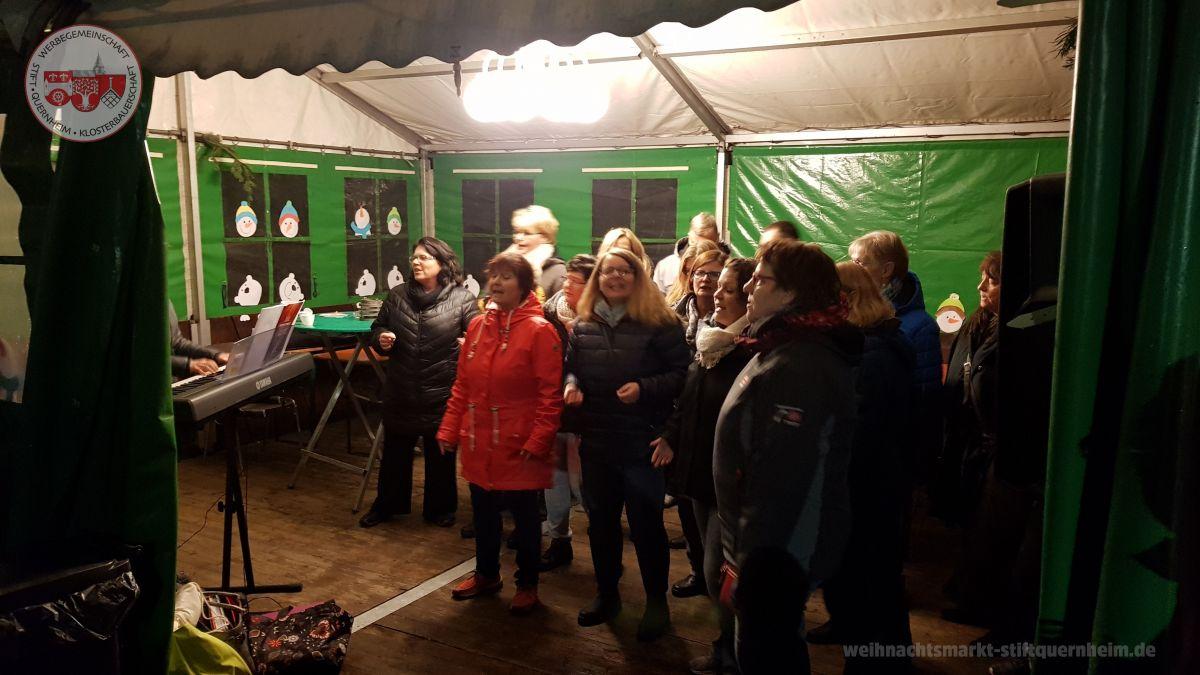 weihnachtsmarkt_stift_quernheim_2019_33