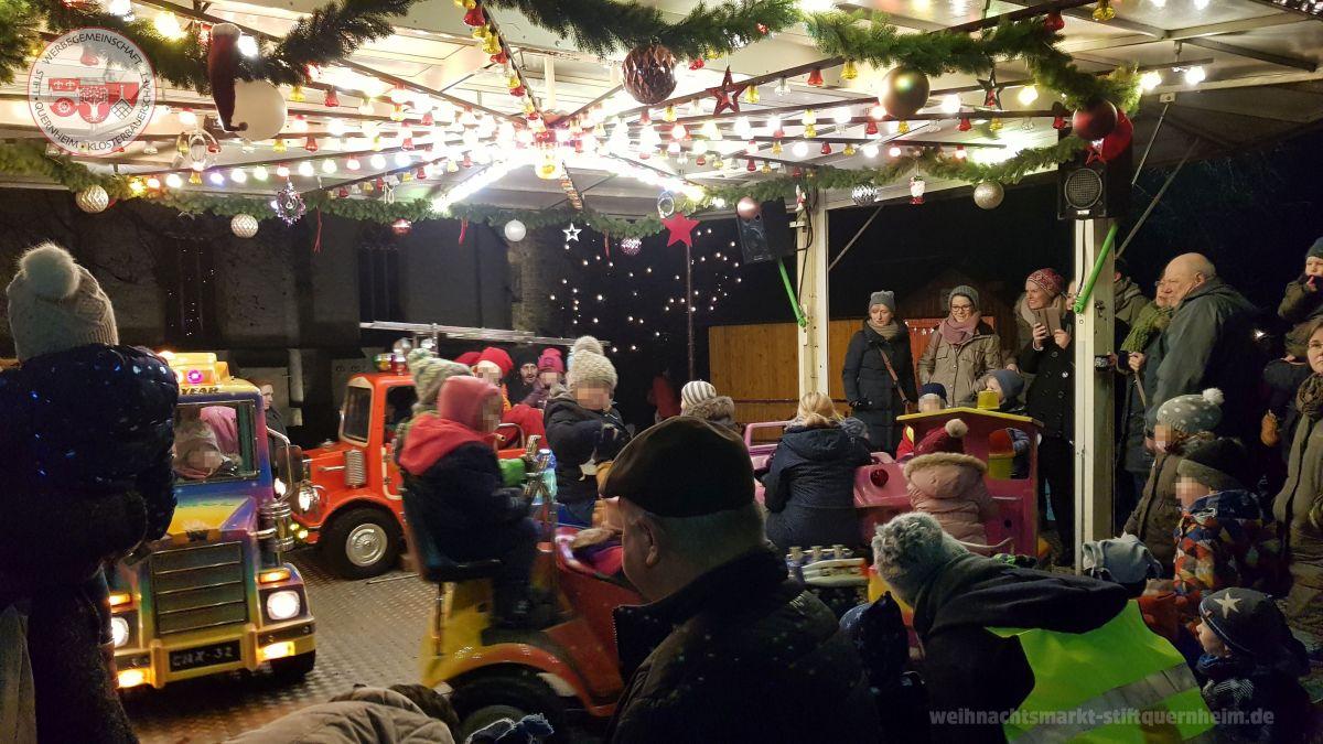 weihnachtsmarkt_stift_quernheim_2019_34