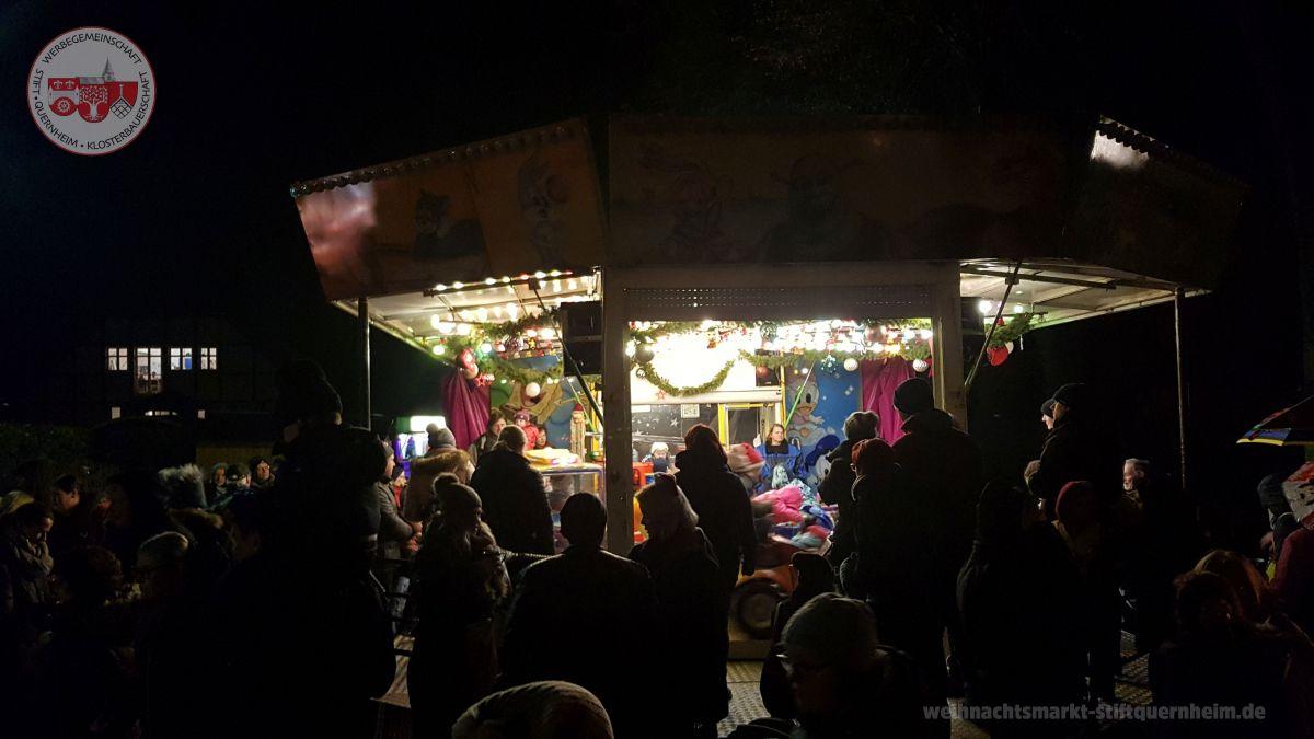 weihnachtsmarkt_stift_quernheim_2019_35