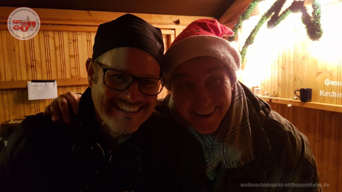 weihnachtsmarkt_stift_quernheim_2019_36