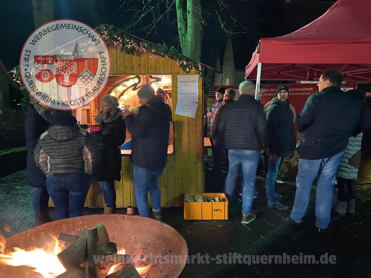 weihnachtsmarkt_stift_quernheim_2019_38