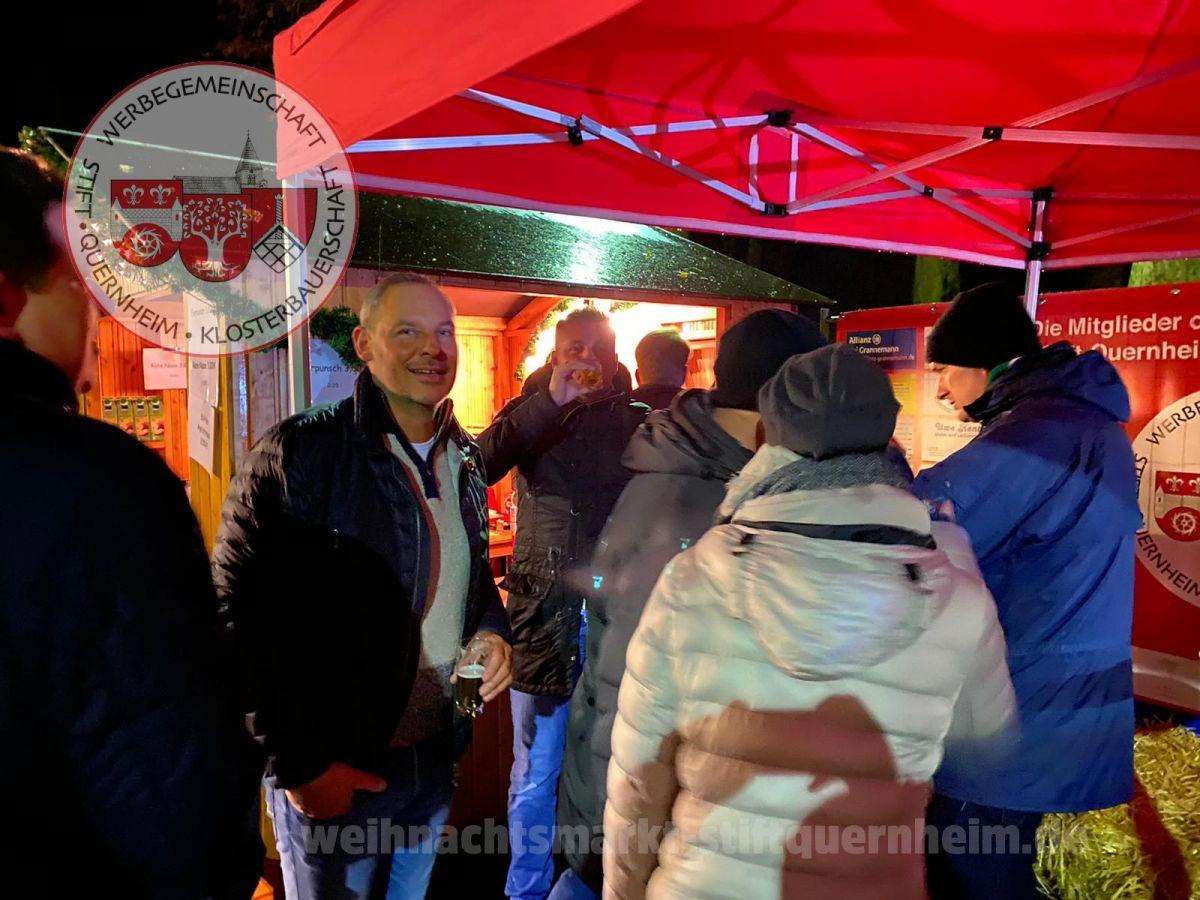 weihnachtsmarkt_stift_quernheim_2019_40