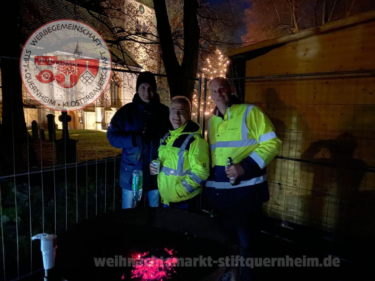 weihnachtsmarkt_stift_quernheim_2019_42