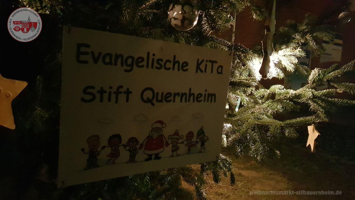 weihnachtsmarkt_stift_quernheim_2019_43