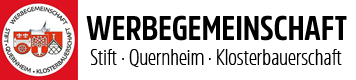 Werbegemeinschaft Stift – Quernheim – Klosterbauerschaft e.V.